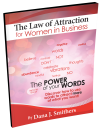 the-power-of-words-3d-ebook
