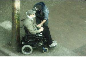 00_17_van_wheelchair_vpd.jpg.size.xxlarge.letterbox