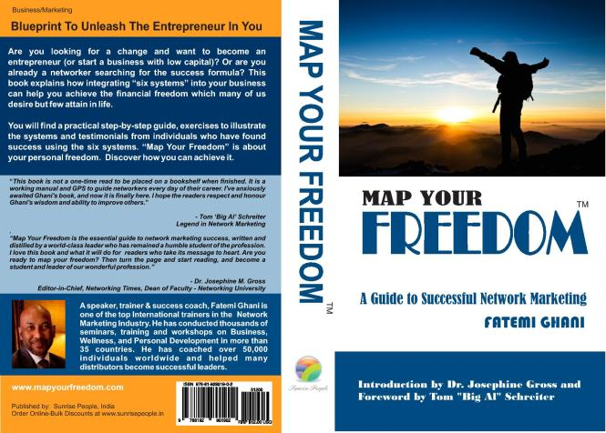 Cover Page Map Your Freedom-page-001