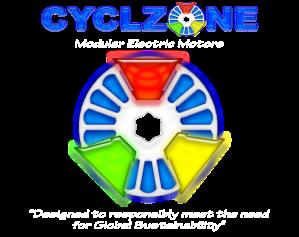 cyclzone_home_logo