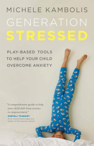generation-stressed-book-cover