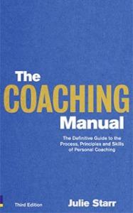 julie-starr-the-coaching-manual