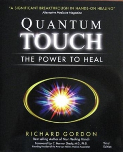 product_quantum-book