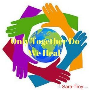 Sara Troy (1)