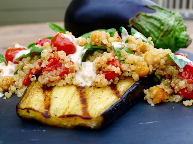 grilled-eggplant-with-chickpeas-and-tomatoes-Kopecky