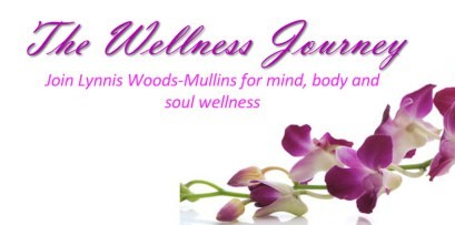 the-wellness-journey-show (2)