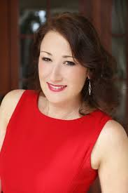Dr Kathy Gruver 2