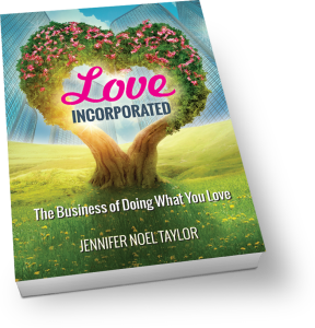 love-incorporated-book