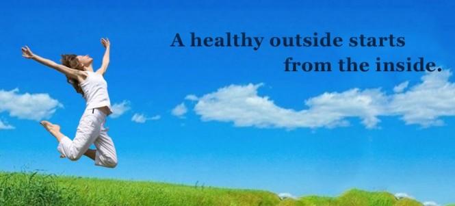 A-healthy-outside