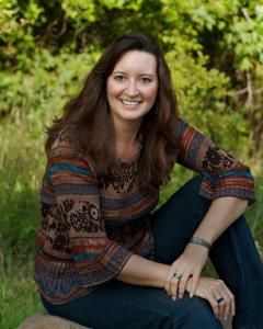 Dr Katherine Kelly 2