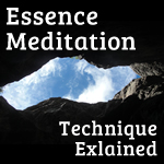 essence_meditation_technique_explained_150