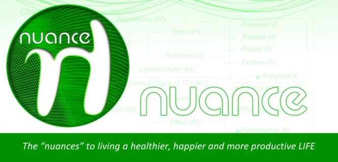 nuance-apps-1250x6002