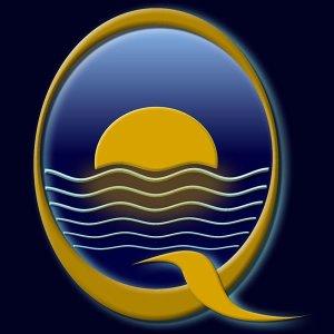 q-icon-600x6001