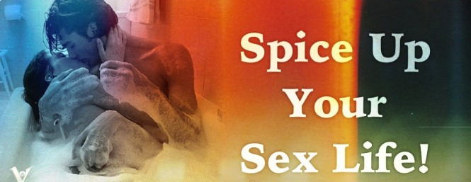 Spice-Up-Your-Sex-Life