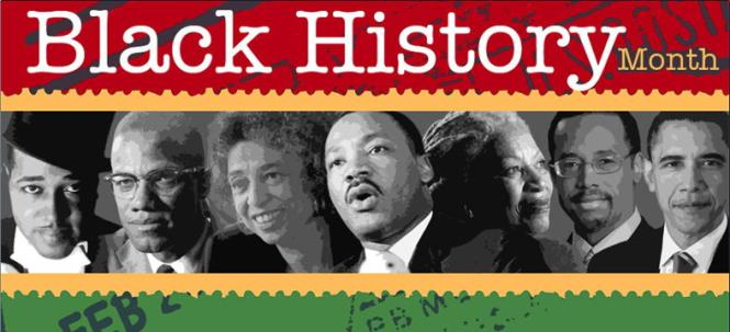 header-black-history-month-788x360