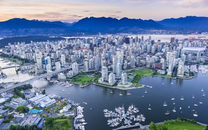 14-Vancouver-164848494-1680x1050