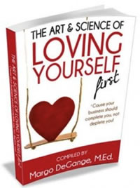 artAndScienceOfLovingYourself_cover
