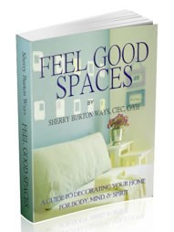 book_FeelGoodSpaces1-e1401305579188