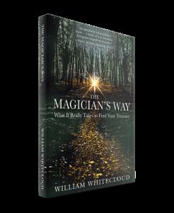 book_magiciansway