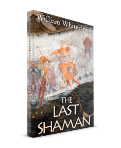 book_thelastshaman
