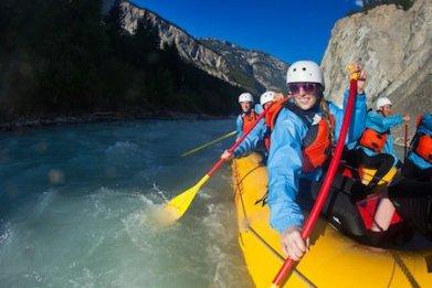 Golden-BC-activities-rafting-7