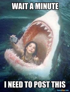 Funny-Selfies-37-570x745