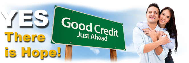 Good-Credit-is-Ahead