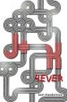 J&KCover1