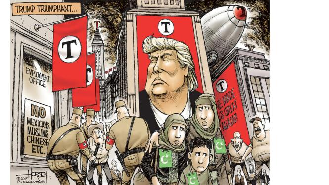 la-na-tt-trump-fascist-inclinations-20151209-001 (3)