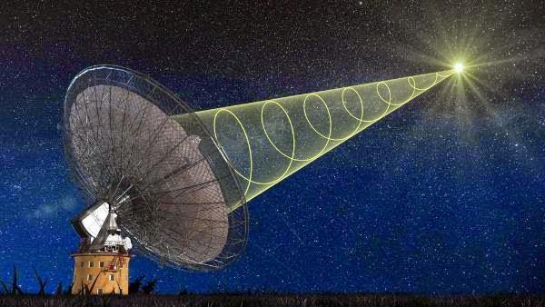 Parkes---fast-radio-burst-600x338