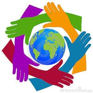 hands-around-world-23619162