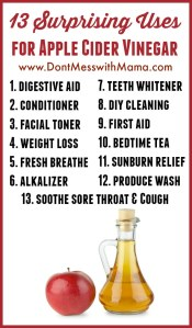 uses-apple-cider-vinegar-pin