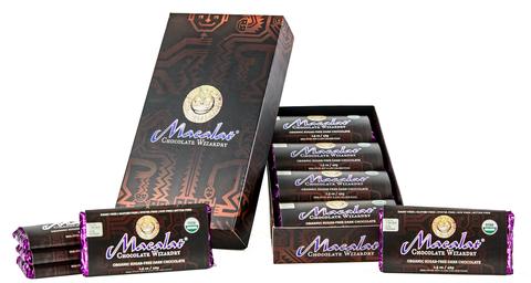 Macalat-Box-12_large