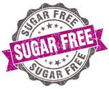 sugar_free_compact