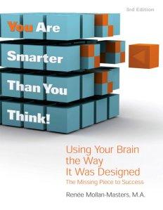 2014-book-cover