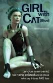 CatBlue2A