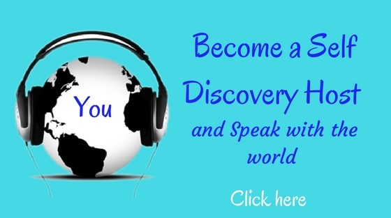 copy-of-become-a-self-discovery-host