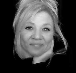 Donna Syed Bio Photo 290 x 290 (1)