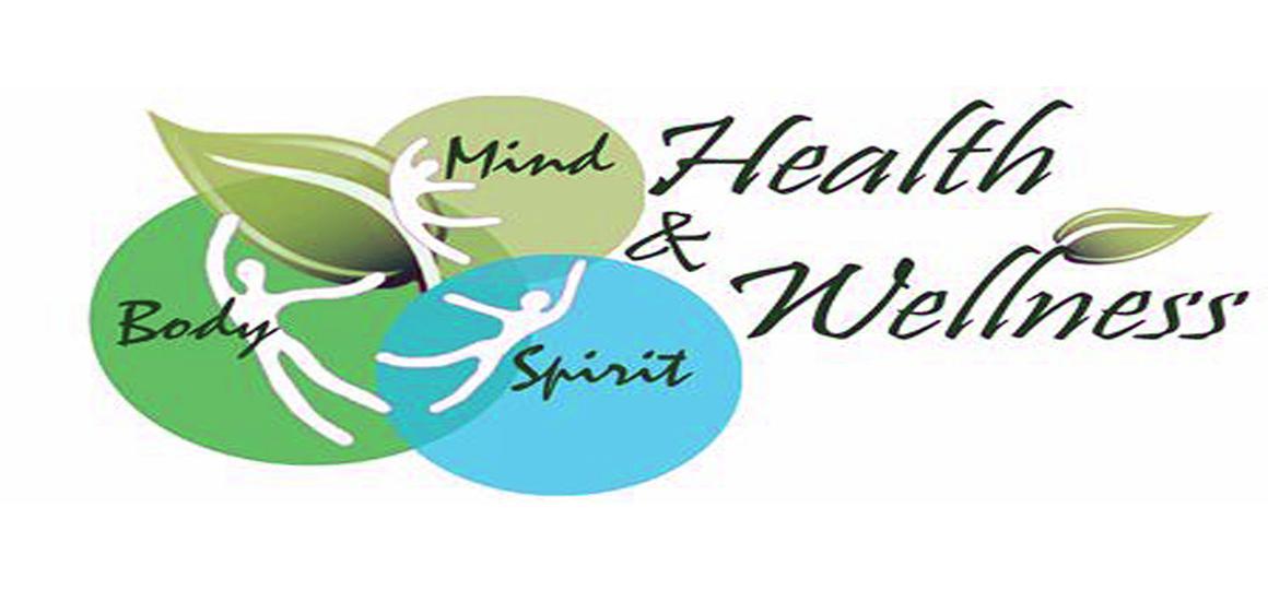 books on health wellness self discovery radio network rh selfdiscoveryradio com