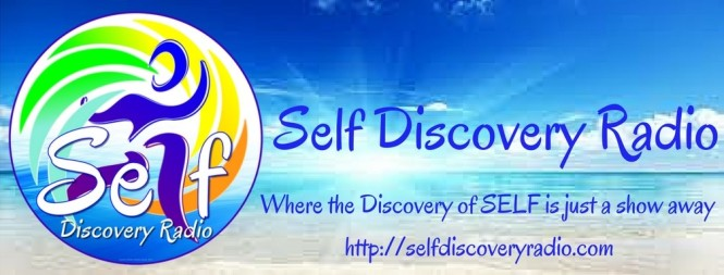 self-discovery-radio-logo