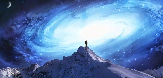 top-20-spiritual (1)