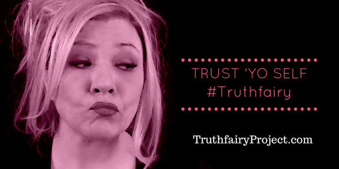 TRUST-Yo