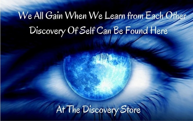 we-all-gain-when-we-learn-from-each-other