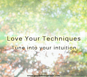 8xhvukx5rju7zabgyfin_love-your-techniques-tune-into-your-intuition-copy
