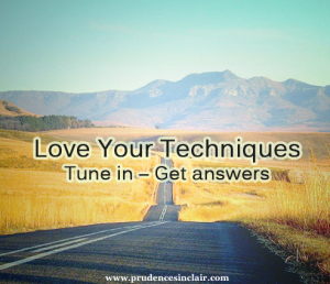 9mto5zetpuzj5kzlxuoy_love-your-techniques-tune-in-get-answers-copy