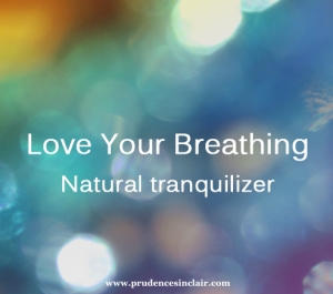 gfczw0p4t16fd4kzhe02_love-your-breathing-natural-tranquilizer