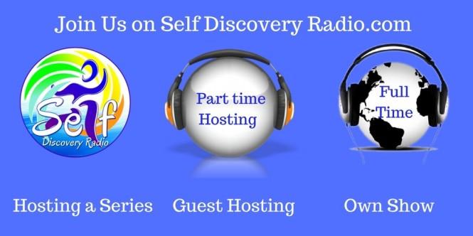 Hosting a Series (1)