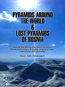 pyramids_ebook