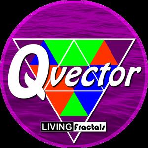 qv-icon-1280x1280