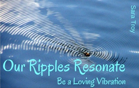 our-ripples-resonate